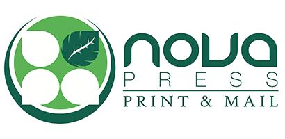 Nova Press Order Admin